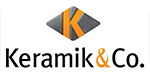 Keramik & Co. Logo