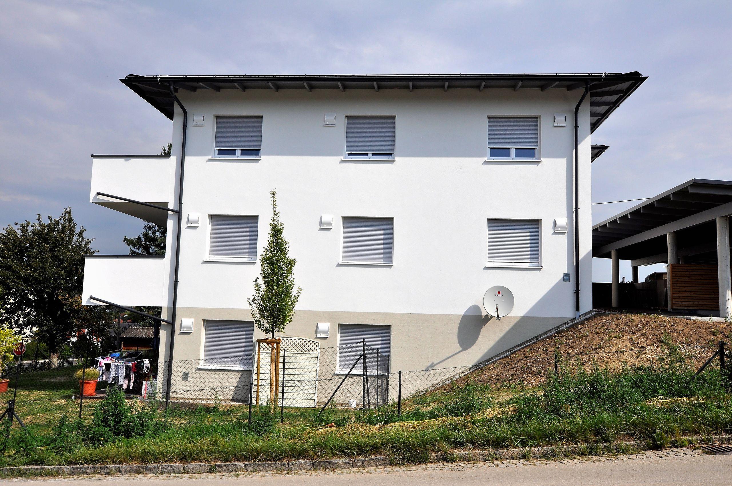 Single Wohnung Krems : 61 Provisionsfreie Mietwohnungen im Bezirk Krems an der Donau-Stadt